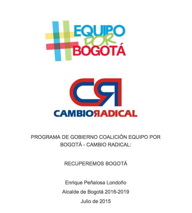 http://www.equipoporbogota.com/wp-content/uploads/2015/07/PROGRAMA-DE-GOBIERNO-RECUPEREMOS-BOGOTA.pdf