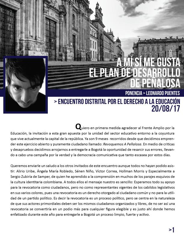 ponencia-educacion-1