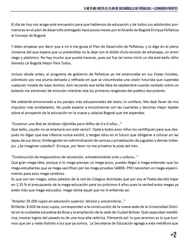 ponencia-educacion-2