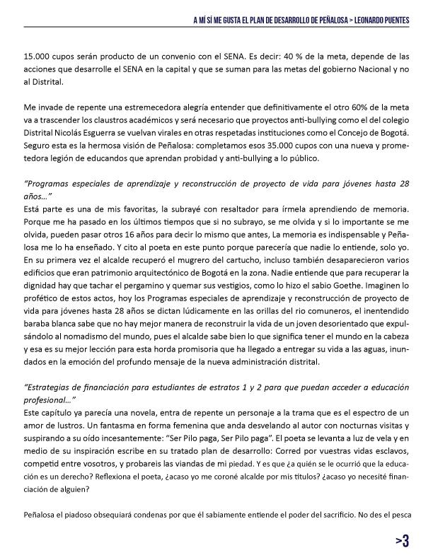 ponencia-educacion-3