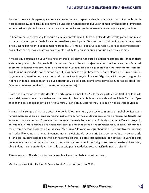ponencia-educacion-4