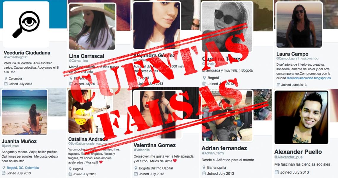 fakes-1