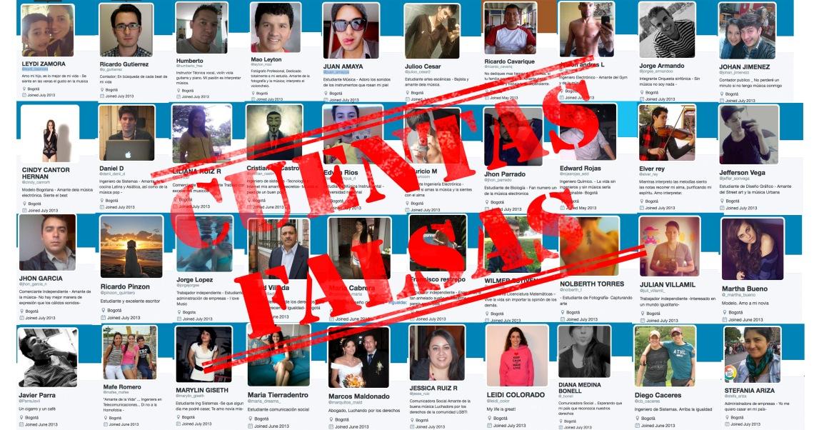 fakes-3
