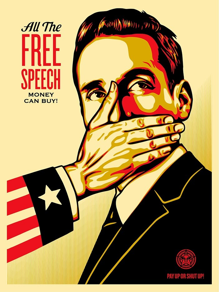 shepard-fairey-pay-up-or-shut-up