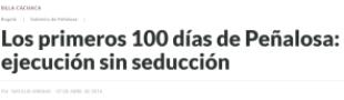 100diías2