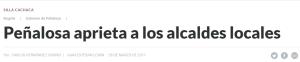 Alcaldialocales
